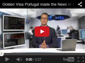 Golden Visa Portugal Property