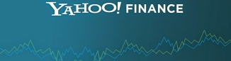 uk-1514x851-finance